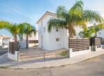 2-Villa-for-sale-Pernera-5584