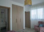 20-Villa-in-Ayia-Napa-5577