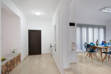 22-Villa-for-sale-cape-greco-5554