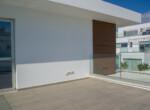 27-Villa-in-Ayia-Napa-5577