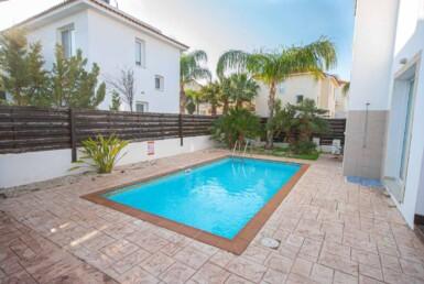 3-Villa-for-sale-Pernera-5584