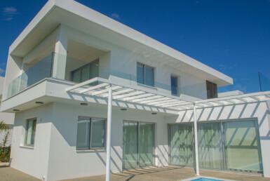 3-Villa-in-Ayia-Napa-5577