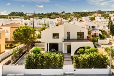 4-Villa-for-sale-cape-greco-5554