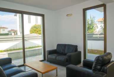 4-Villa-in-Ayia-Triada-5578