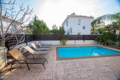 5-Villa-for-sale-Pernera-5584