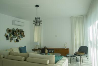 5-Villa-in-Ayia-Napa-5577
