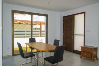 5-Villa-in-Ayia-Triada-5578
