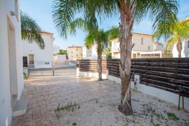 6-Villa-for-sale-Pernera-5584