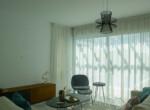 6-Villa-in-Ayia-Napa-5577