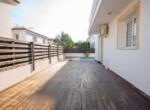 7-Villa-for-sale-Pernera-5584