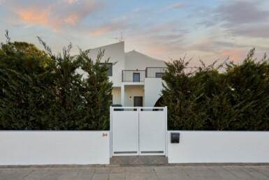 7-Villa-for-sale-cape-greco-5554