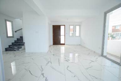 8-Villa-Kapparis-5556