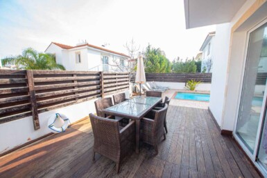 8-Villa-for-sale-Pernera-5584
