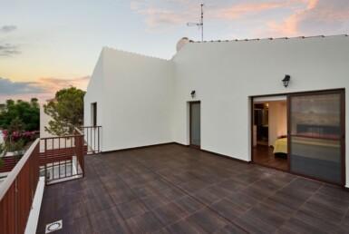 8-Villa-for-sale-cape-greco-5554