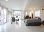 9-Villa-for-sale-Pernera-5584