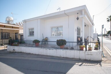 1-Bungalow-for-sale-5598