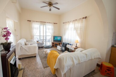 10-Bungalow-for-sale-5598