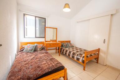 10-bed-apt-for-sale-Kapparis-5623