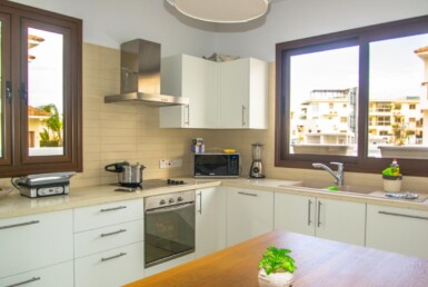 10-villa-in-pernera-5611.