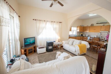 11-Bungalow-for-sale-5598