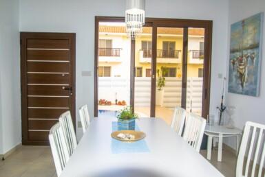 13-villa-in-pernera-5611.
