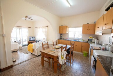 14-Bungalow-for-sale-5598