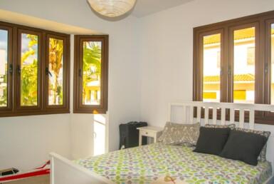 14-villa-in-pernera-5611.