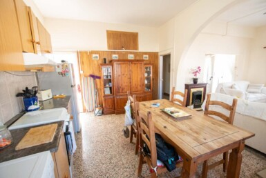 15-Bungalow-for-sale-5598
