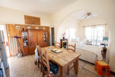 16-Bungalow-for-sale-5598
