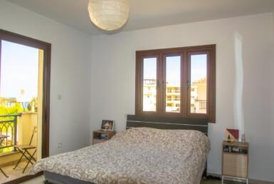 16-villa-in-pernera-5611.