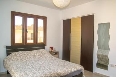 17-villa-in-pernera-5611.