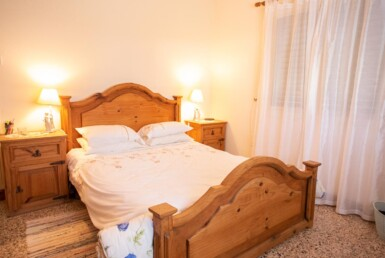19-Bungalow-for-sale-5598