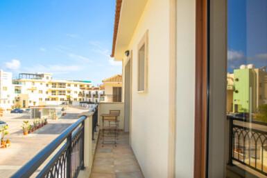 19-villa-in-pernera-5611.