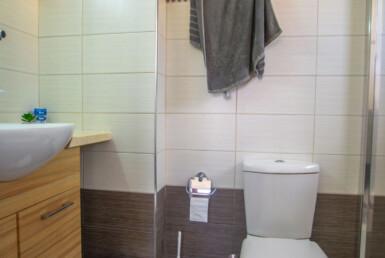 21-villa-in-pernera-5611.