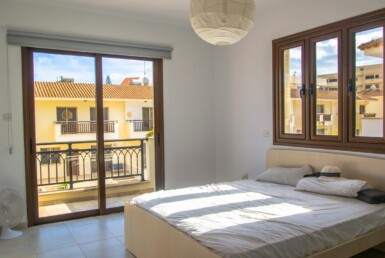 22-villa-in-pernera-5611.