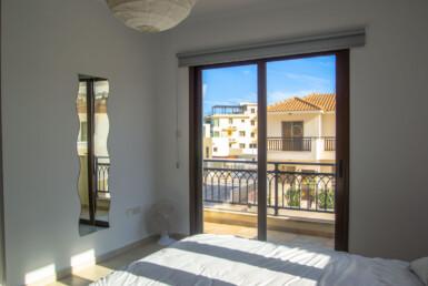 23-villa-in-pernera-5611.