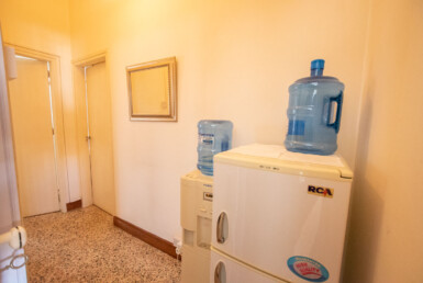 25-Bungalow-for-sale-5598