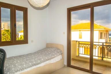 25-villa-in-pernera-5611.