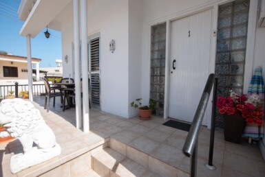 4-Bungalow-for-sale-5598
