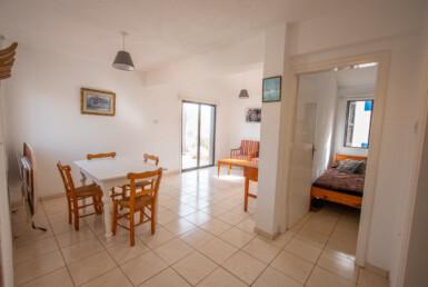 4-bed-apt-for-sale-Kapparis-5623
