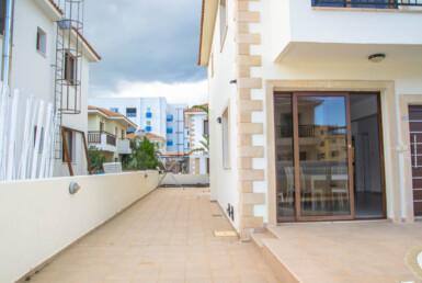 4-villa-in-pernera-5611.