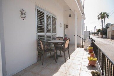 5-Bungalow-for-sale-5598