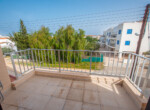 5-bed-apt-for-sale-Kapparis-5623