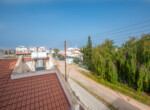 6-bed-apt-for-sale-Kapparis-5623