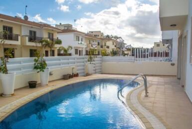 6-villa-in-pernera-5611.