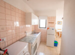7-bed-apt-for-sale-Kapparis-5623