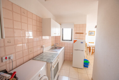 7-bed-apt-for-sale-Kapparis-5623