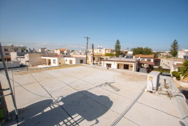 8-Bungalow-for-sale-5598
