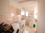 8-bed-apt-for-sale-Kapparis-5623