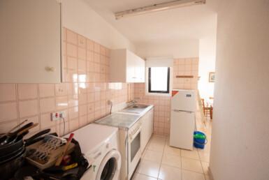 8-bed-apt-for-sale-Kapparis-5623